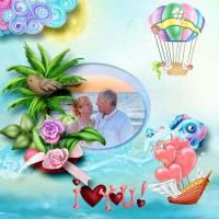 bee_loveboat_p2.jpg