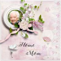 bee_mom_2.jpg