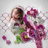 bee_spring_p2psd.jpg