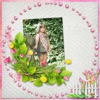 comp_neubee_tulips_PicChelisa600.jpg