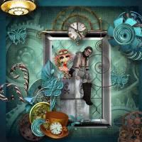 ctpageTineke02bee_steampunck_.jpg