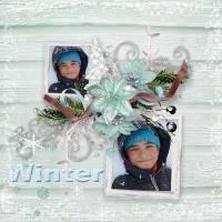 ctpageTineke02bee_winter_p1.jpg