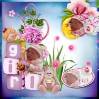 ctpageTineke2bee_babystory_p12.jpg