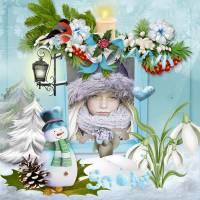 ctpageTineke2bee_winterfest_p6.jpg