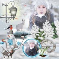 ctpageTinekebee_winterfest_p3.jpg