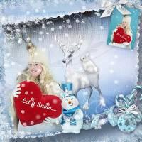 ctpagetinekebee_snowqueen_p5.jpg