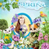 ctrpageTinekebee_springiscoming_p5.jpg