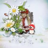 first_snow_.jpg