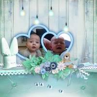 louisel_baby_boy_02_.jpg