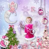 pink_xmas_Aliya.jpg