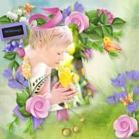 spring_i_s_coming_.jpg