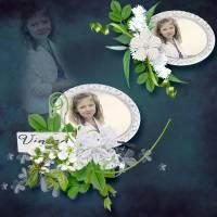 tineke02Ctpagebee_contrast_.jpg