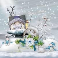 winter_fest_.jpg