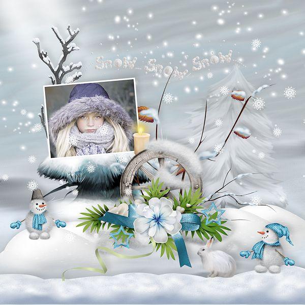 winter_fest_