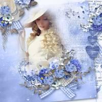 Love24.jpg