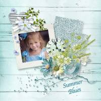 SummerBlues.jpg