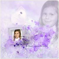 VC_LavenderSummer_LO1.jpg