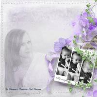 VC_LavenderSummer_LO2.jpg