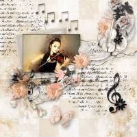 VC_Music.jpg