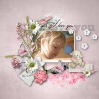 VC_SweetnessOverload.jpg