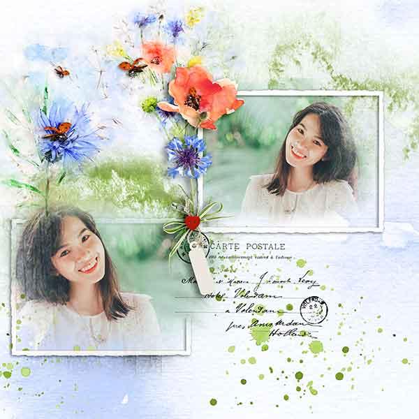 SummerTale_