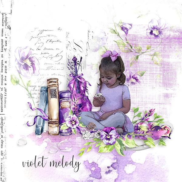 VioletFragrance_