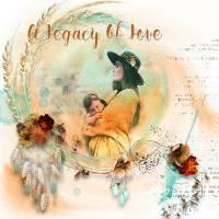 A_legacy_of_love.jpg