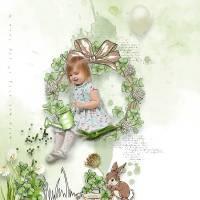 Bunny_tail_II.jpg