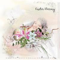 EasterBlessing.jpg