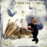 Glowingdreams_II.jpg