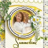 Hello_sunshine_2.jpg