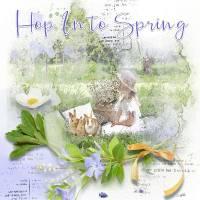 Hop_into_Spring.jpg