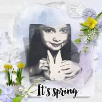 It_s_spring.jpg