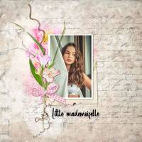 LittleMademoiselle_.jpg