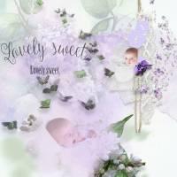 Lovely_sweet.jpg
