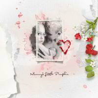 Mother_Love.jpg