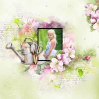 PrettyInPink_Spring600.jpg
