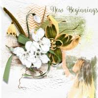 Spring_Lullaby.jpg