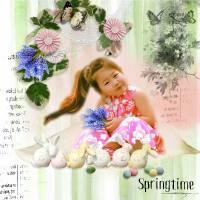 Springtime2.jpg