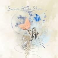 Summer_at_the_Shore.jpg