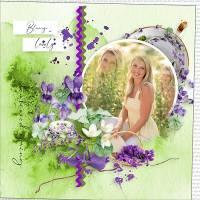 VMD_BloomingLovely.jpg