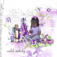 VioletFragrance_.jpg