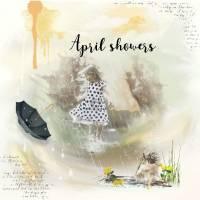 april_showers.jpg