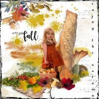 golden-Fall.jpg