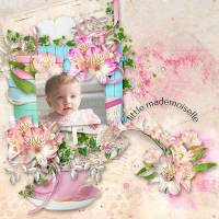 little-mademoiselle.jpg