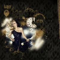 nowy_rok.jpg