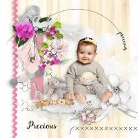 precious2.jpg