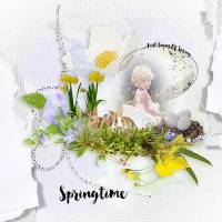 springtime3.jpg