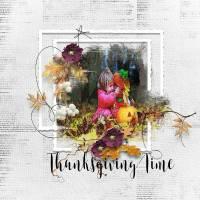 thanksgiving_time.jpg
