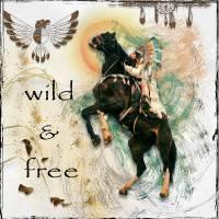 wild_free.jpg